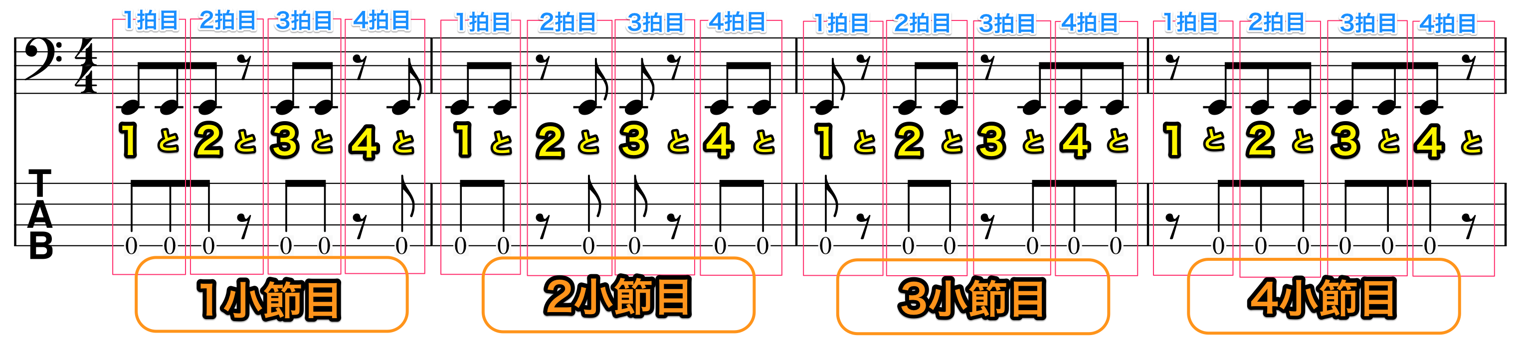 eight-note-rest-3